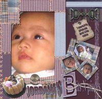 June-2010-001-Page-2.jpg
