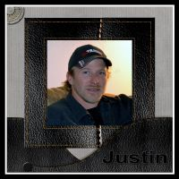 Justin1.jpg