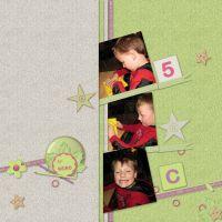 KG_ABC123_Set1_2.jpg