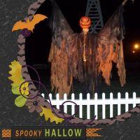 KG_SpookyHallow_LO1.jpg