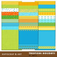 KS_TropicalHolidays_PartIII_PV1.jpg