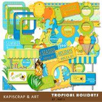KS_TropicalHolidays_PartII_PV1.jpg