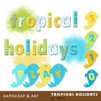 KS_TropicalHolidays_PartIV_PV1.jpg