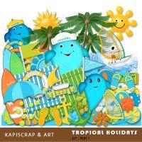 KS_TropicalHolidays_PartI_PV1.jpg