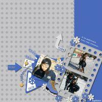 KapiColors56.jpg