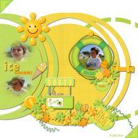 KapiColors77.jpg