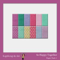 KapiScrap_SoHappyTogether_PaperPackPack1_PV1.jpg