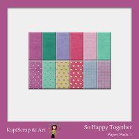 KapiScrap_SoHappyTogether_PaperPackPack1_PV1.jpg