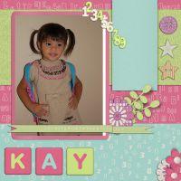 Karina_KapiscrapABC_LO1-.jpg
