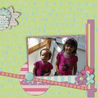 Karina_KapiscrapABC_LO2-.jpg