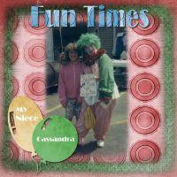 LRL-Fun-Times-000-Page-1.jpg