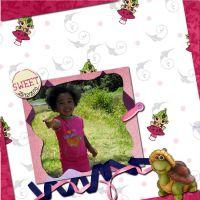 Little_Fairy_-_ZS_Little_Fairy_1.jpg