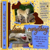 Lola-000-Doggie-Memories-Page-1.jpg