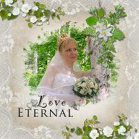 Love-Eternal.jpg
