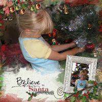 Merry-Christmas-QP1.jpg
