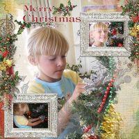 Merry-Christmas-QP2.jpg