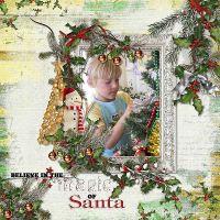 Merry-Christmas-QP5.jpg