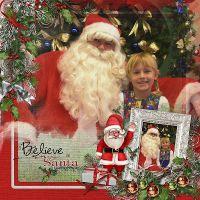 Merry-Christmas-QP6.jpg
