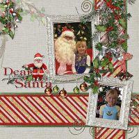 Merry-Christmas-QP7.jpg