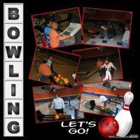Misc-001-Bowling-2007.jpg