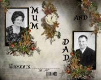 Mum-And-Dad-15-x-12.jpg