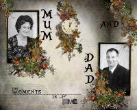 Mum-And-Dad-15-x-12.jpg