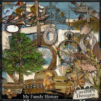 My-Family-History-KitA.jpg
