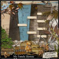 My-Family-History-KitB.jpg