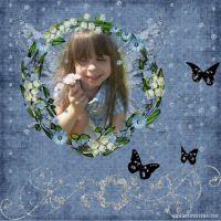 My-Flower-Girl-000-Page-1.jpg