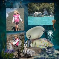 My-Scrapbook-001-In-the-Ocean-3-Carena-Page-20.jpg