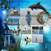 My-Scrapbook-002-In-the-Ocean-3-Carena-Page-7.jpg