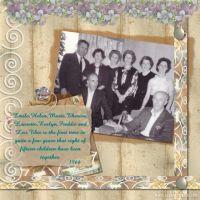 My-Scrapbook17-001-Page-3.jpg