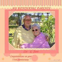 My-Wonderful-Parents-000-Page-1.jpg