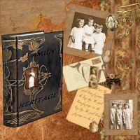My_Special_Scrapbook_-_222222.jpg
