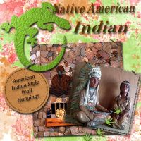 My_Special_Scrapbook_-_americanindian.jpg