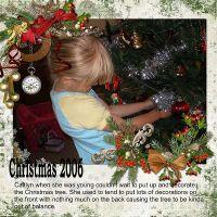 NativityChristmas-T1_LO1.jpg