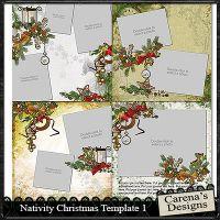 NativityChristmas-Temp1_400.jpg