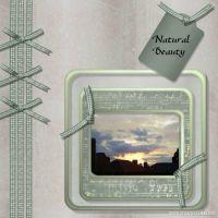 Natural-Beauty-000-Page-1.jpg