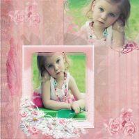 OKC_-_PastelPink2.jpg