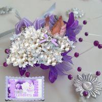 OKC_-_VioletSnow.jpg