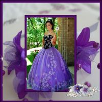 OKC_-_violetsnow2.jpg