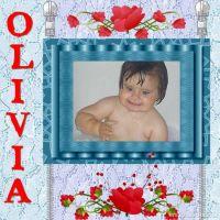 Olivia---zip-000-Page-1.jpg
