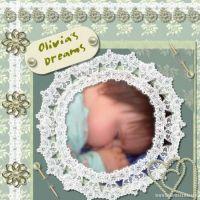 Olivia_s-Dreams-000-Page-1.jpg