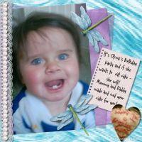 Olivia_s-birthday-cake_-000-Page-1.jpg