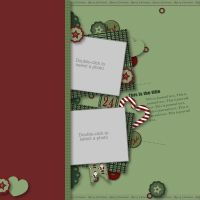 Once-upon-a-Christmas-Templates-Set-1-001-Page-2.jpg