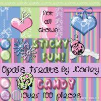Opal_s-Treats-000-Page-1.jpg