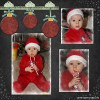 Ornamental-Christmas-Templates-001-Page-2.jpg