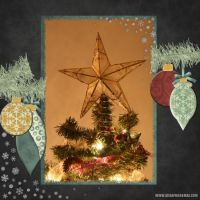 Ornamental-Christmas-Templates-003-Page-4.jpg