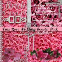 Pink-Rose-Wedding-Booster-000-Page-1.jpg