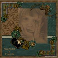 Pouty-Amy-000-Page-1.jpg